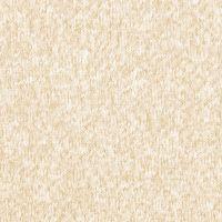 Футболка унисекс «Granite Light» ПЭ, 140 г/м.кв., бежевый меланж 42 (XS)