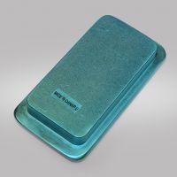 Оснастка для печати для чехла 3D HTC One X