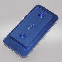 Оснастка для печати для чехла iPhone 5C