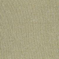 """Свитшот """"Granite Soft"""", флис, полиэстер 150 г/м.кв., оливковый 54 (3XL)"""