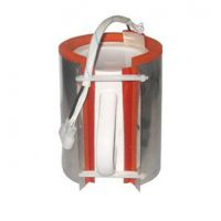 ЗИП нагревательный для кружек(малый диаметр) MHP
